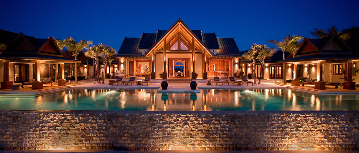 Luxury property bahamas villas condos private islands for Beach houses for rent in bahamas