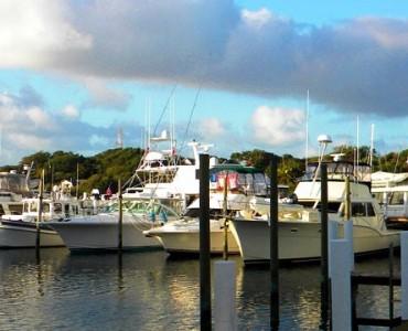 leeward-yacht-club-and-marina
